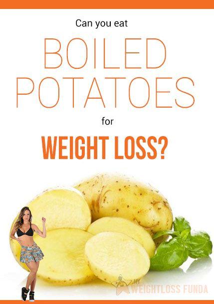 Weight loss plan dvd