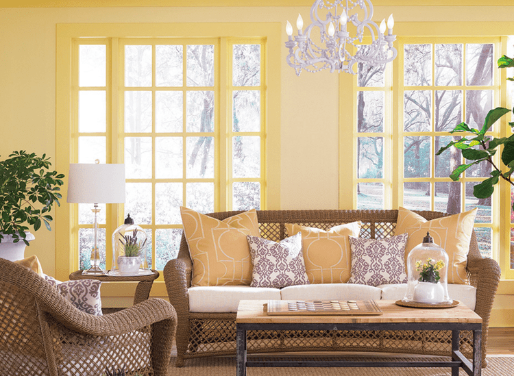 The 11 Best Neutral Paint Colors You Haven T Thought Of Yet