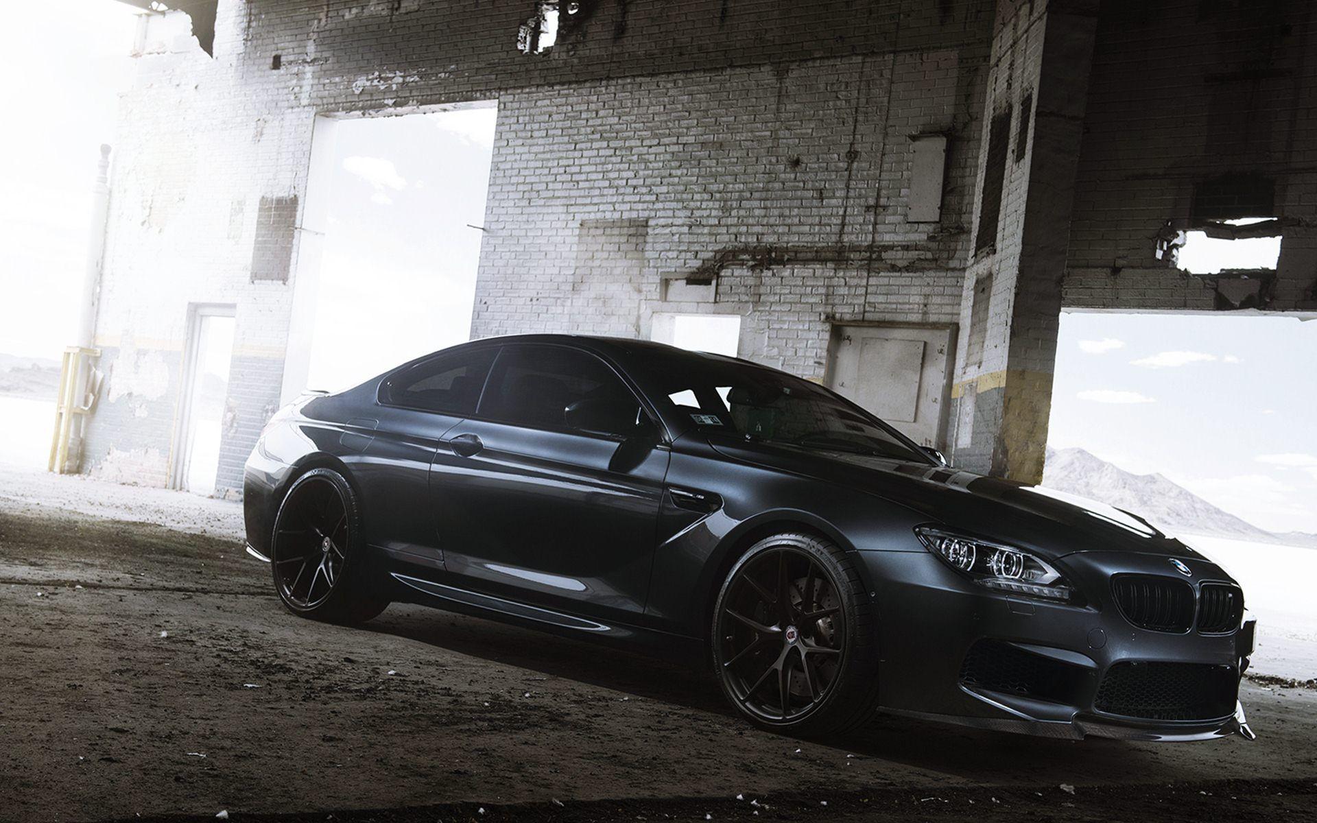 Black on Black BMW M4. A work of art. Bmw, Car, Bmw m4