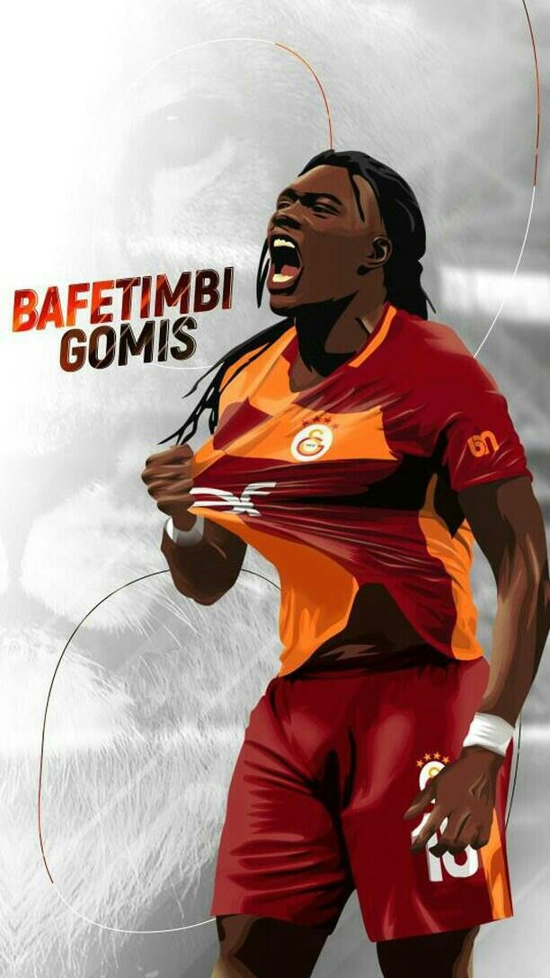 O Sen Olsan Bari Fotograf Gazeteciligi Futbolcular Siyah Aslan
