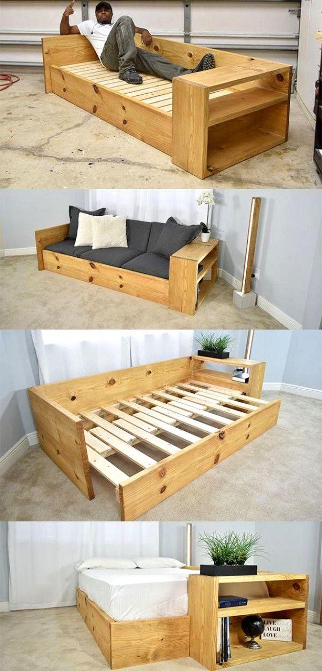 sofaset   diy sofa bed, diy sofa, diy furniture
