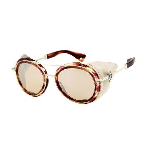 colette MONCLER Sunglasses