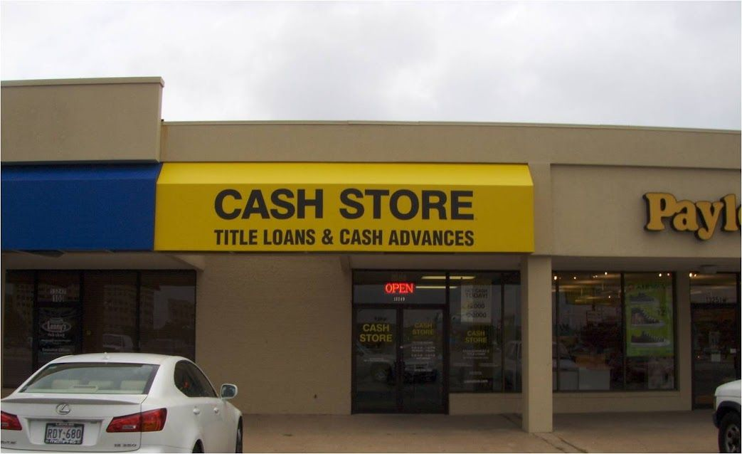Australian payday loans photo 7