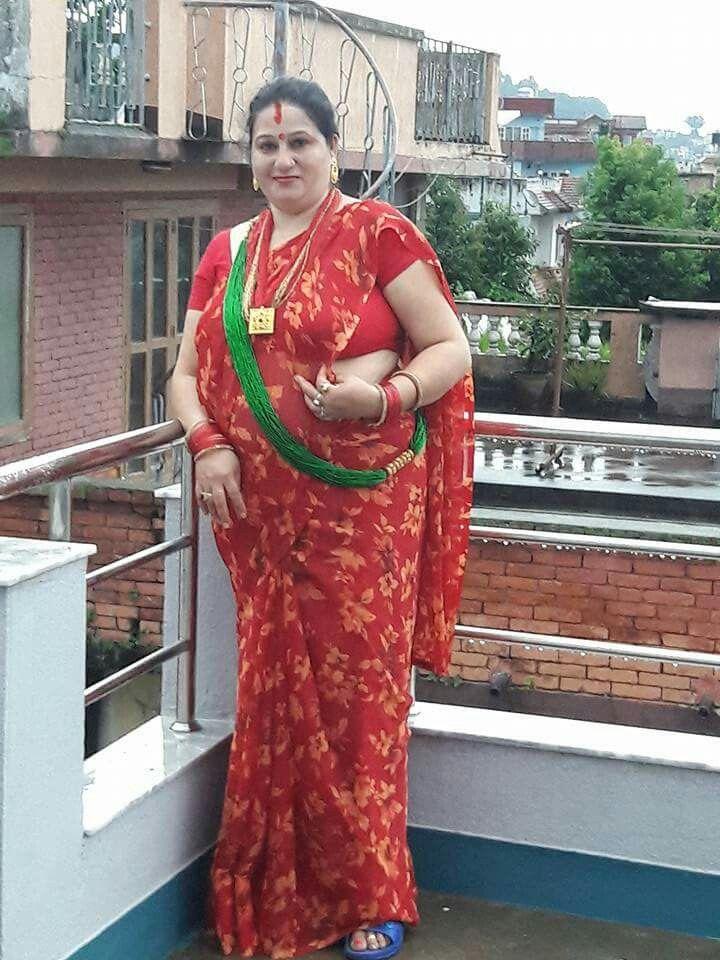 Pin On Nepali Hot Mom-8555