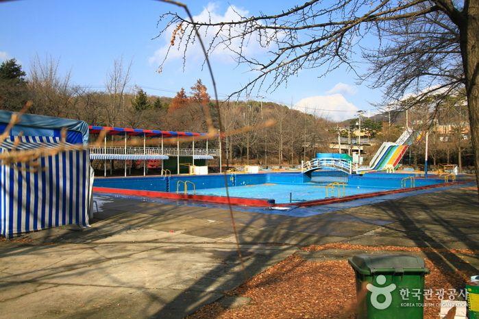 삼풍수영장