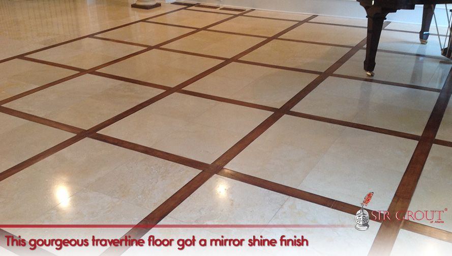 Image Result For Travertine Wood Inlay Floor Images Flooring