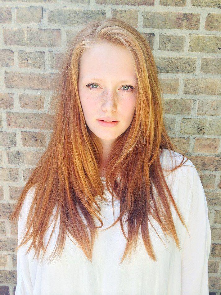 Redhead crafter blogspot