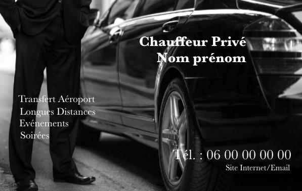 Carte De Visite Taxi Creez Gratuitement A Partir De Modele En Ligne Votre Carte De Visite Vtc Modele Carte De Visite Carte De Visite Carte De Visite Gratuite