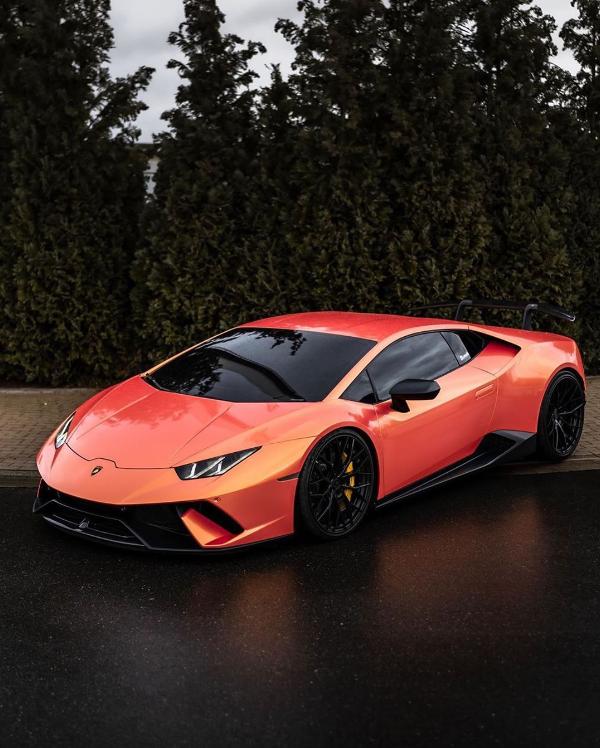 Rate This Lamborghini Huracan 1 to 100 Rate This Lamborghini Huracan 1 to 100