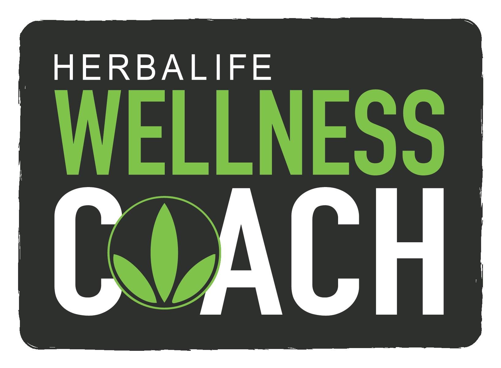 Herbalife Wellness Coach Charcoal Grey Tank Top Design Herbalife Herbalife Nutrition Wellness Coach