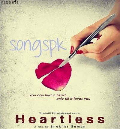 Songsdiva. Blogspot. Com: heartless mp3 songs download free.