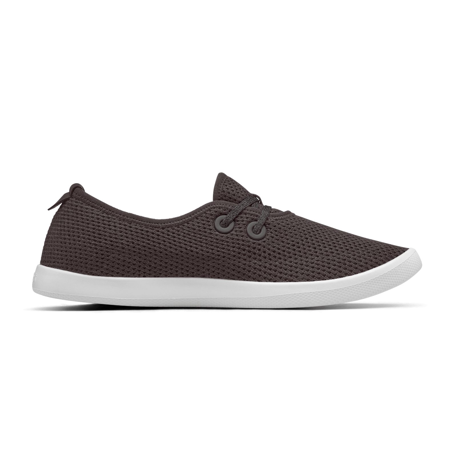 Most comfortable shoes, Classic style