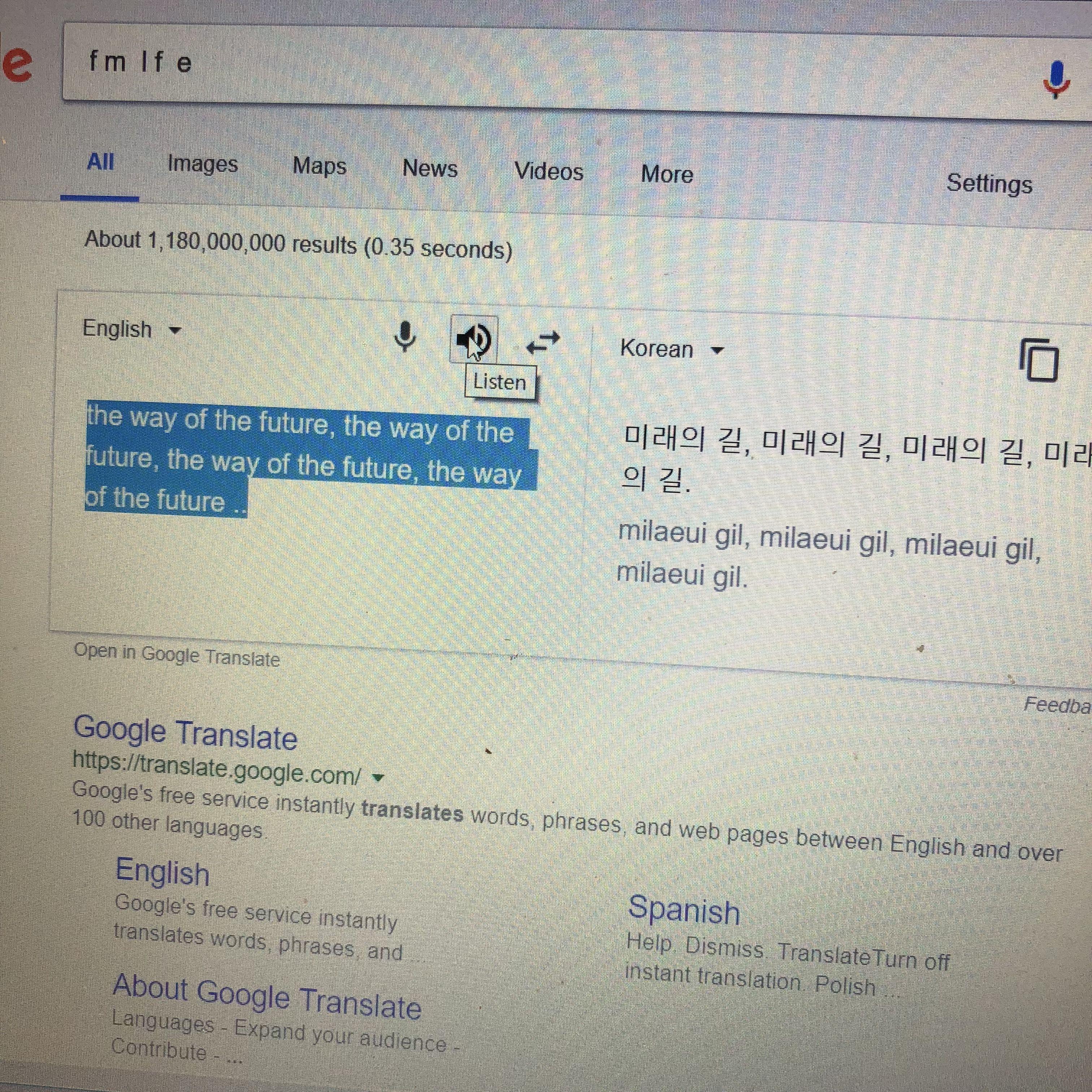 Vamos A Comer Juntos Palabras Coreanas Frases Coreanas