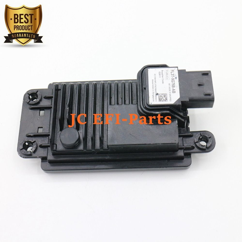 Cheap module, Buy Quality modulating controller Directly from China  Electrical Chassis Control Module For FORD