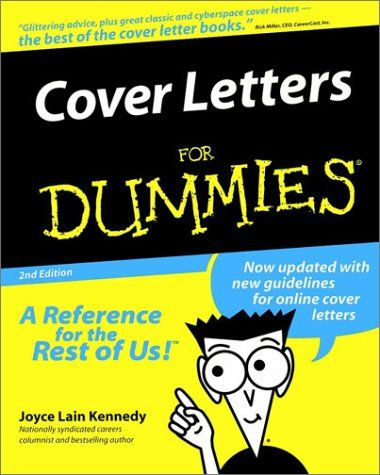 Cover Letters Read Now simpletext - cover letters read now