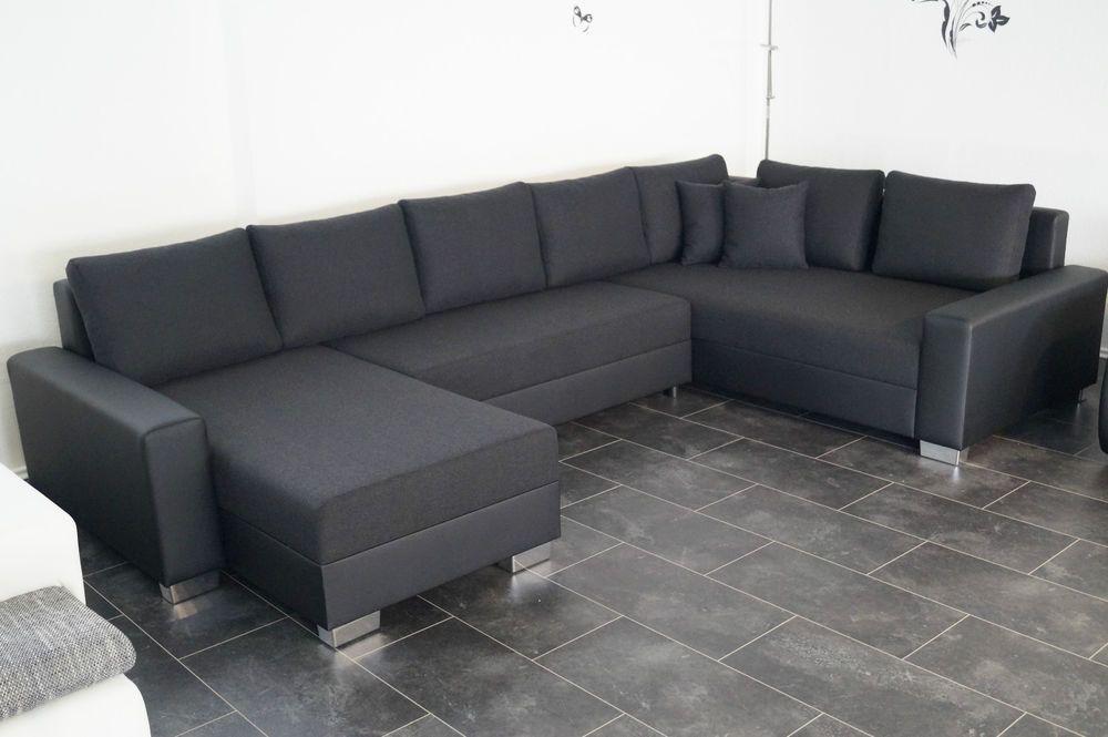 Wunderbar Explore Sofás E Muito Mais! U BETTSOFA SchlafCOUCH Sofa COuch ...