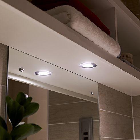 Simple Ideas Round Down Lights Kitchen Ideasideas In Lighting A