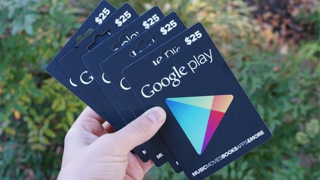 Noticias Sabor809 On Twitter Google Play Gift Card Gift Card Generator Redeem Gift Card