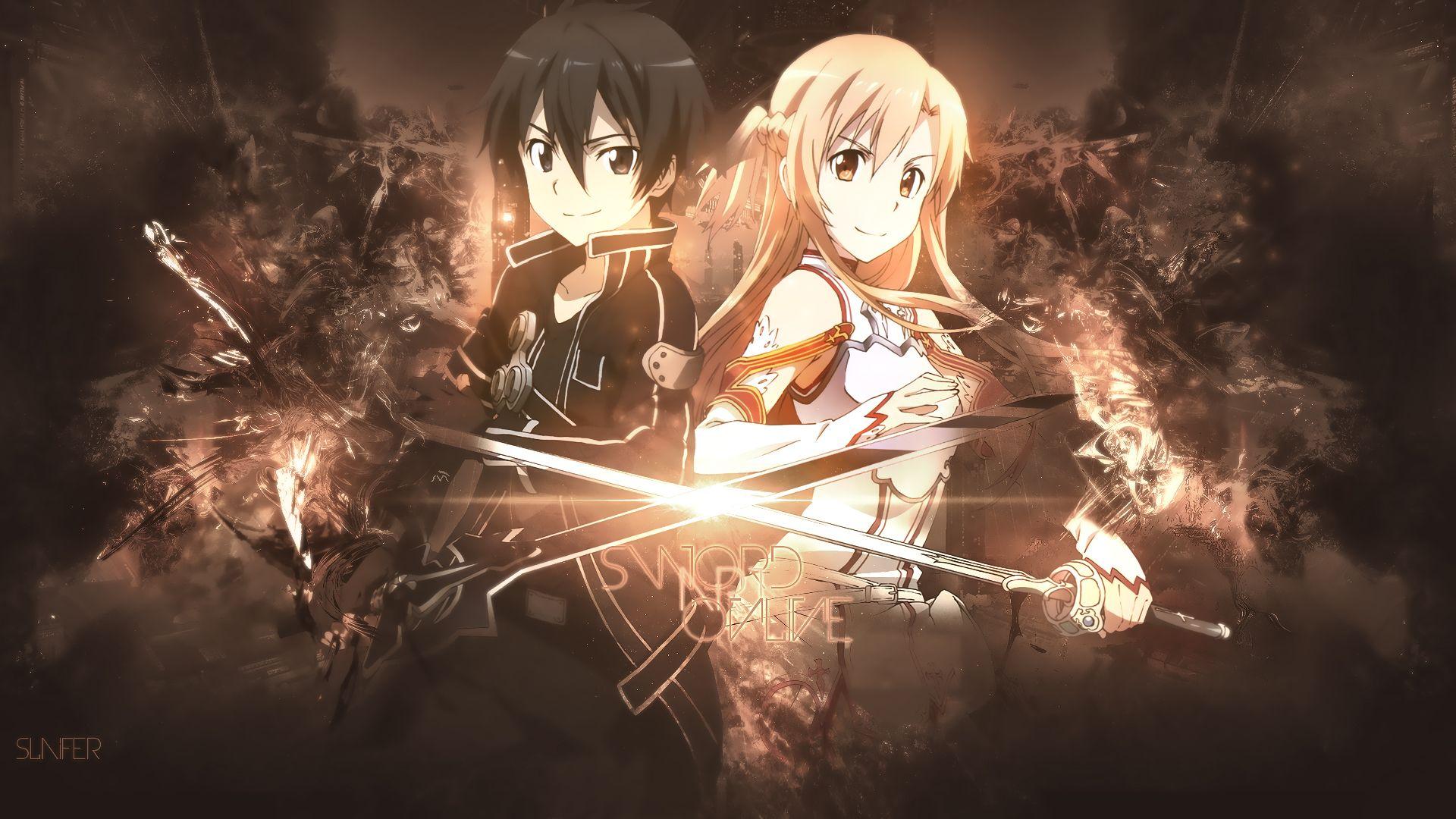 Sword Art Online Wallpaper Sword Art Online Wallpaper Sword Art Online Asuna Sword Art Online Cosplay