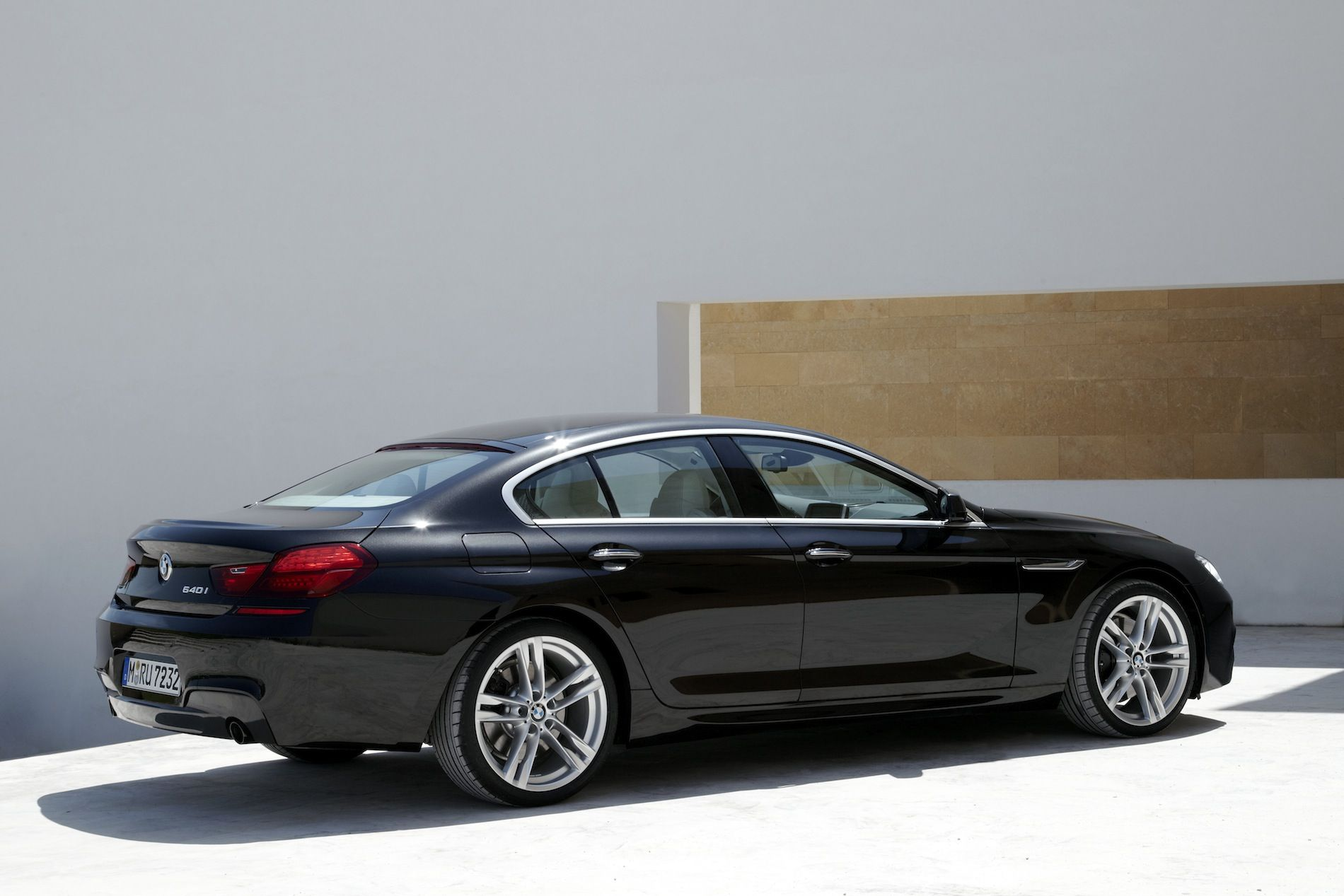 3e5a8fe8bd463ae9ba20ac71809a88f1 Great Description About Bmw 650i 2015 with Fabulous Pictures Cars Review