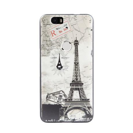 sale retailer 284f7 b1ee6 For Google Huawei Nexus 6P 5X pixel XL case 3D Relief painting soft ...