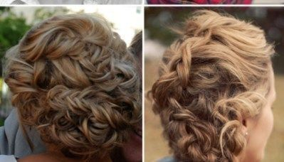 Braided Updos #passiontwistshairstyle 25 Gorgeous Passion Twists Hairstyles - crazyforus #passiontwistshairstylelong Braided Updos #passiontwistshairstyle 25 Gorgeous Passion Twists Hairstyles - crazyforus #passiontwistshairstylelong