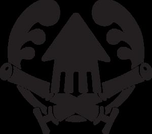 Splatoon Logo Brands Splatoon Splatoon Video Nerdy Tattoos