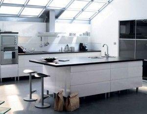 Ilot Central Castorama Decouvrez Notre Selection Apartment Inspo Kitchen House Design