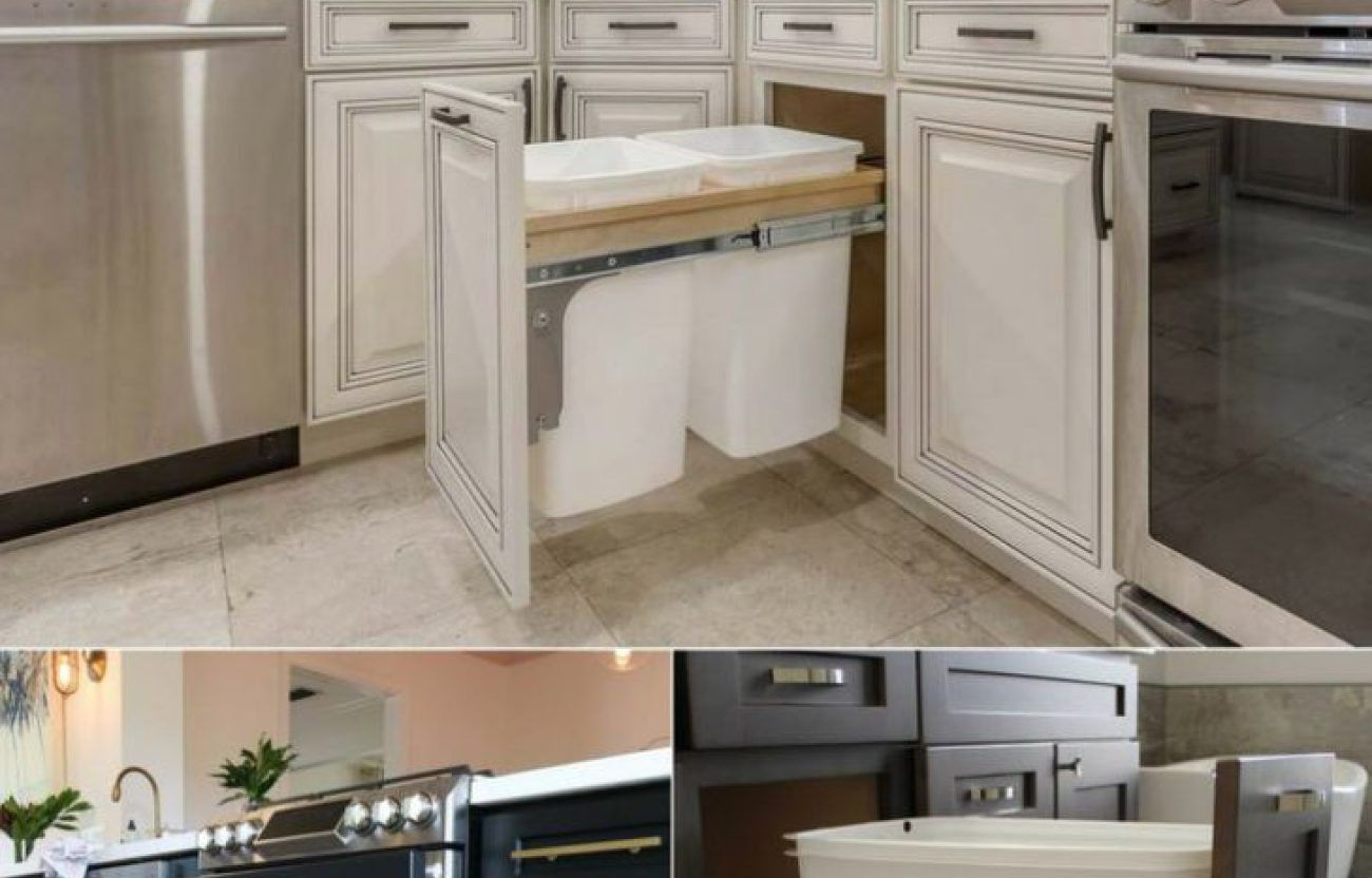 99 Scratch And Dent Cabinets Kitchen Cabinet Inserts Ideas Check More At Http