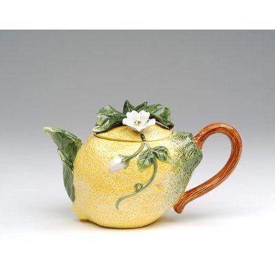 Egg Shaped Bunny Ceramic Teapot In 2021 Tea Pots Tea Pot Set Ceramic Teapots