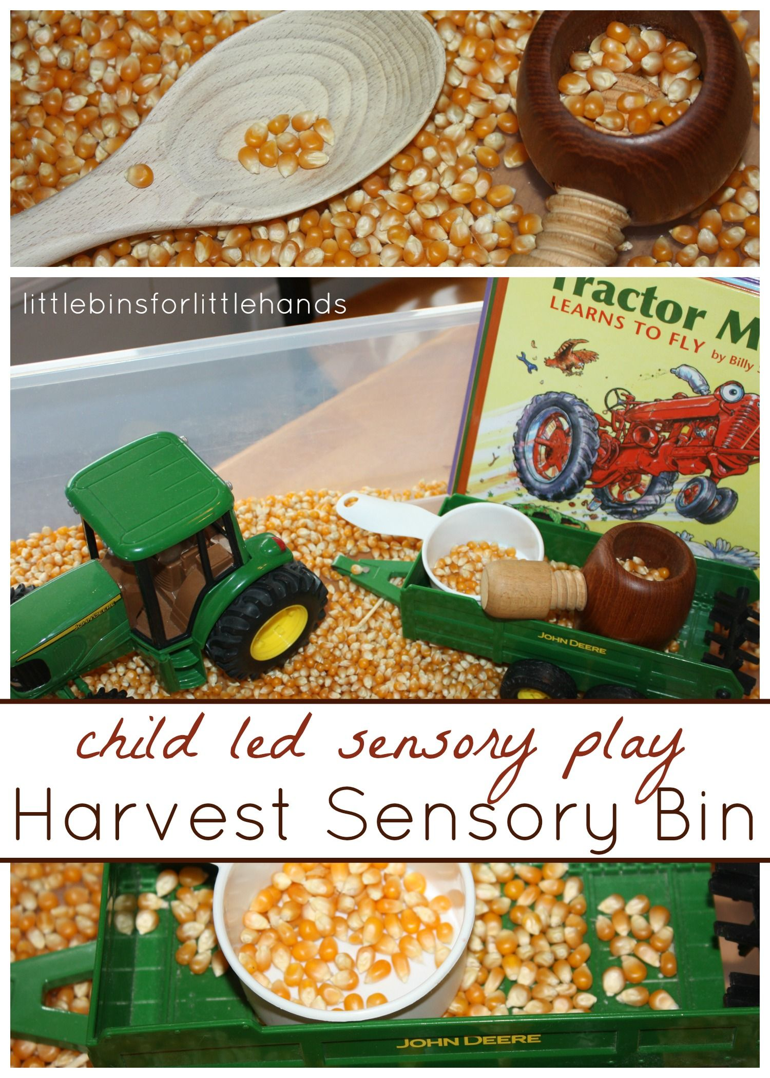 Are Sensory Bins Expensive Frugal Sensory Play For Kids