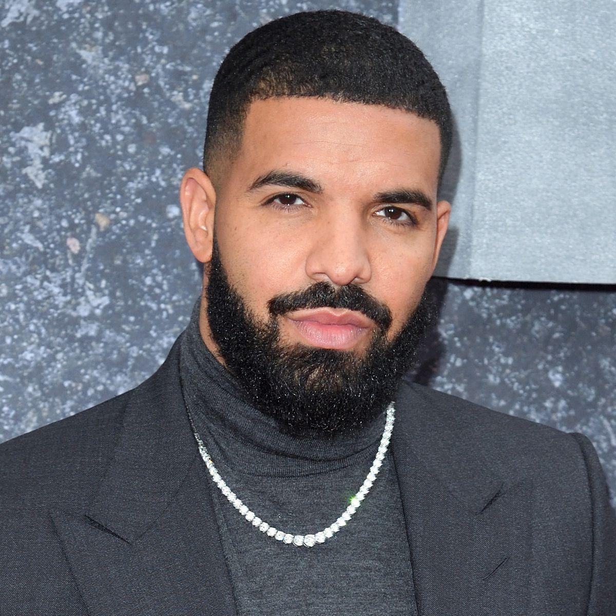 Drake Forever Download Mp3