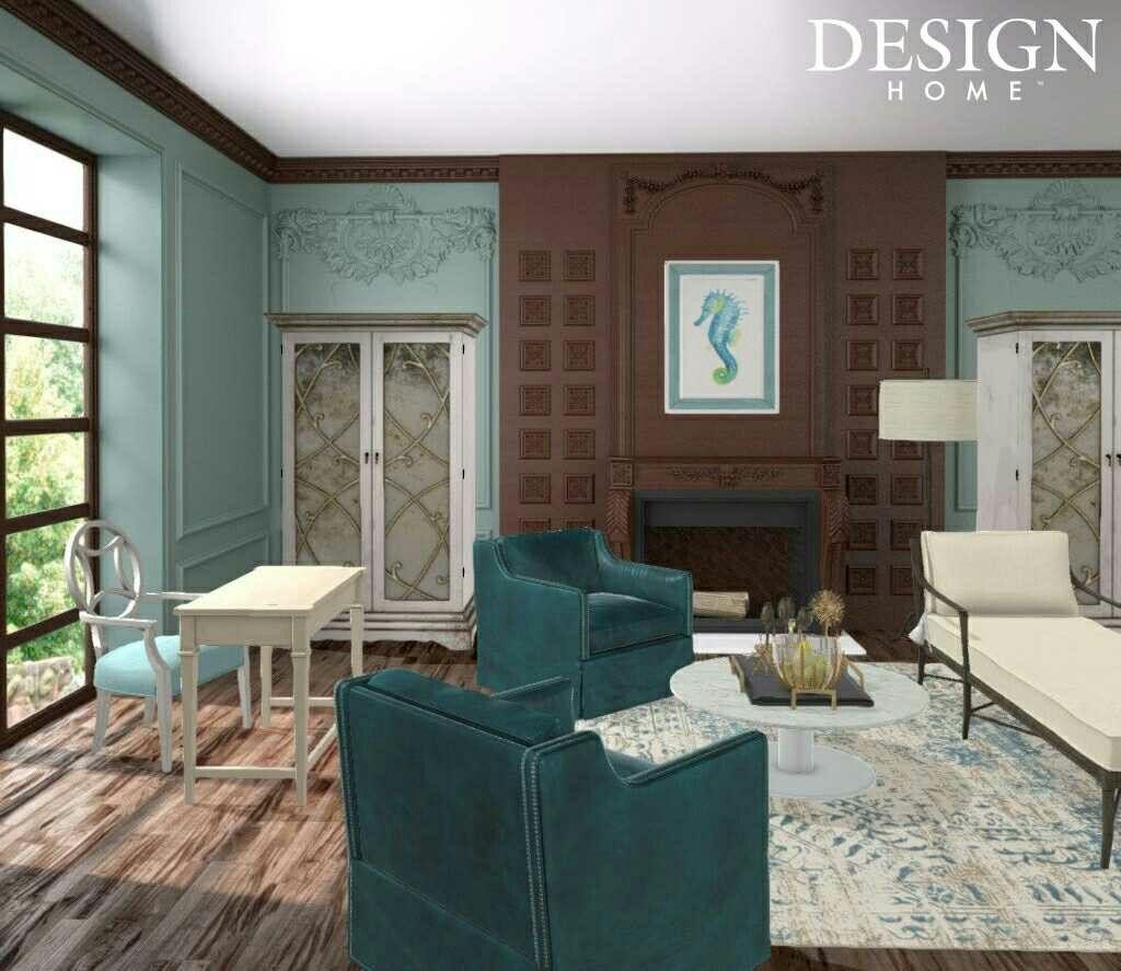 Design My Living Room App Adorable Pinema Yomani On Design Home Appmy Designs  Pinterest  App Decorating Inspiration