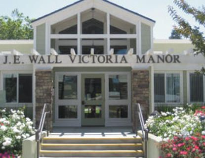 Low Income Apartments in Riverside, CA | Manor apartments ...