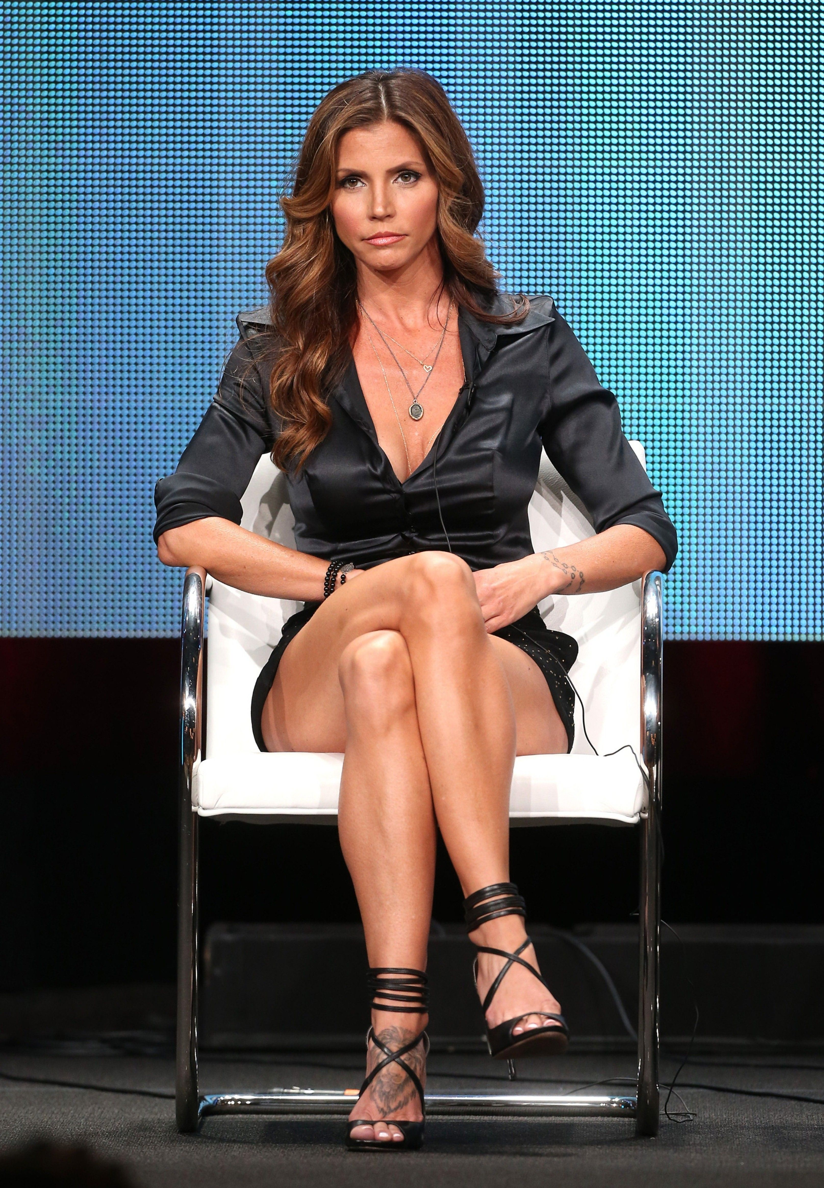 Charisma carpenters feet wikifeet charisma carpenter charisma carpenters feet wikifeet voltagebd Image collections