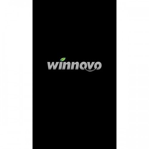 Winnovo H50 MT6737M Android 6 0 Official Stock Firmware SP