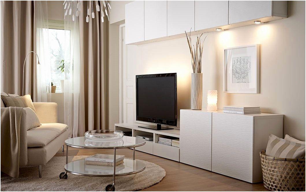 10 Attrayant Ikea Lampe Sur Pied Photograph Ikea Living Room Trendy Living Rooms Living Room Tv
