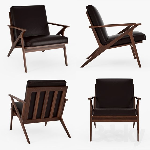 Incroyable Image Result For Cavett Chair