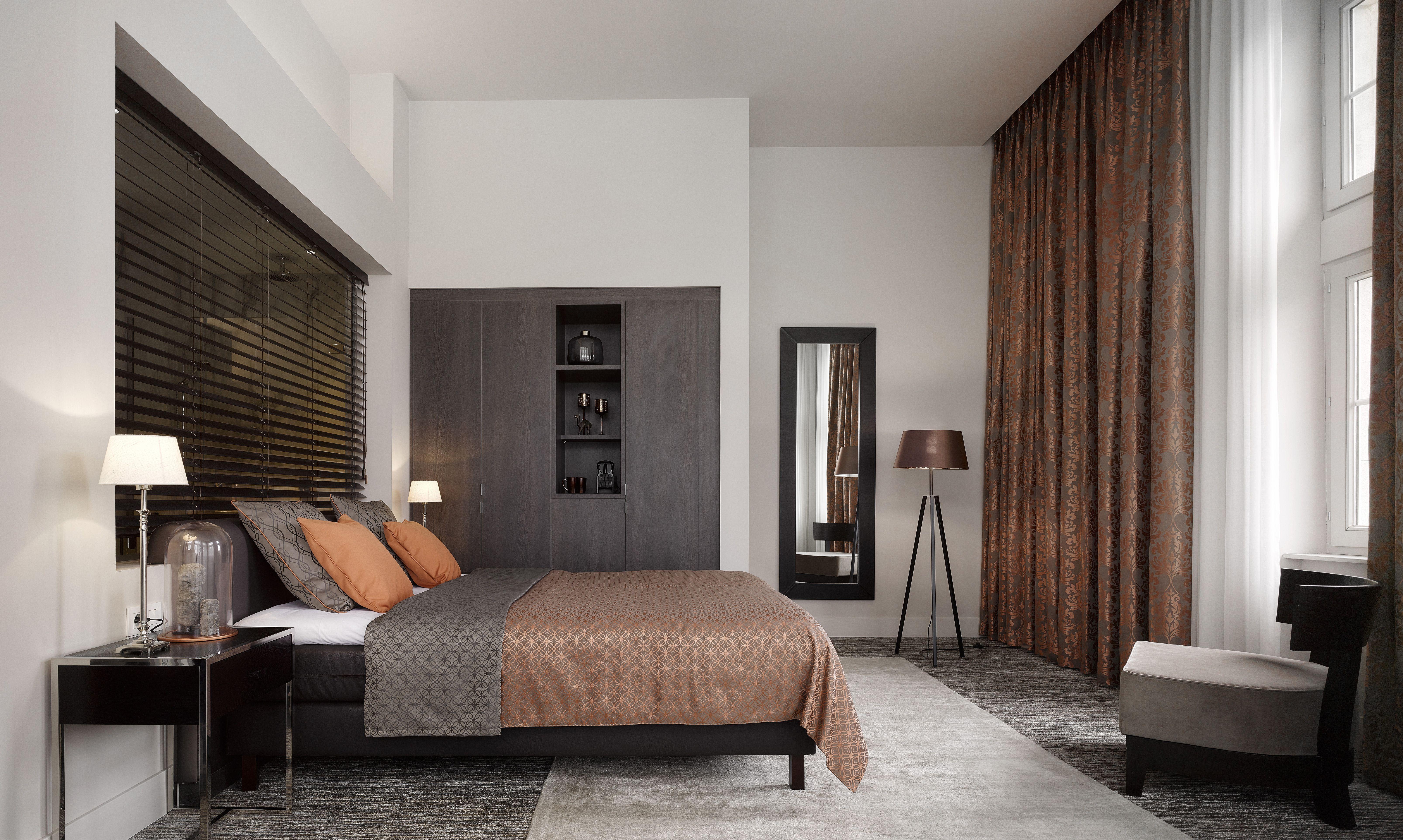 Flameretardant #meubelstoffen #interieur #decoratie #wooninrichting