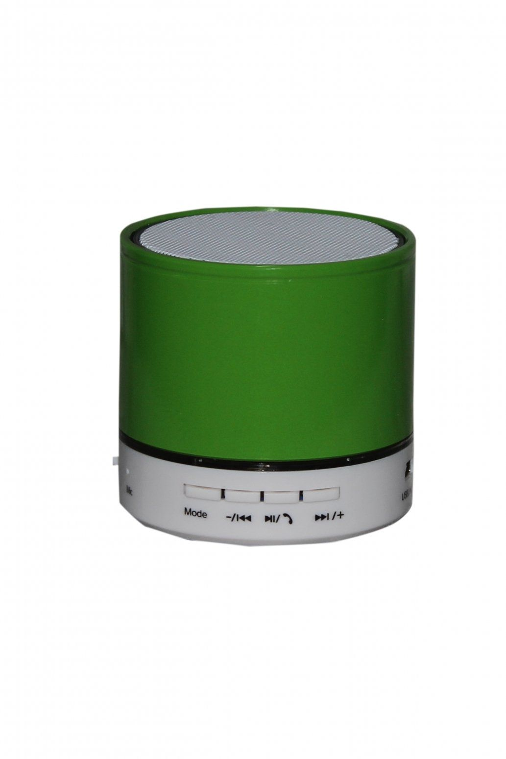 a330a83b80f Buy Aavahan S08U Bluetooth Speakers Online at Low prices in India on Winsant