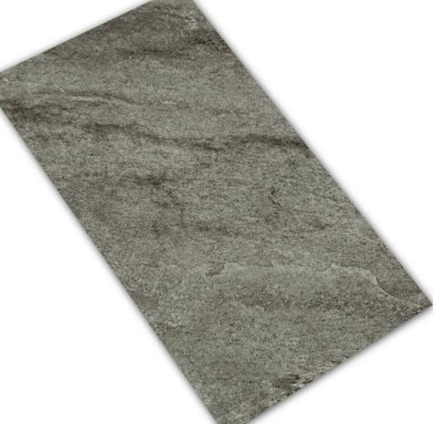 Terrassenplatten Feinsteinzeug Terrasse Mainboards Mit Dem Magma