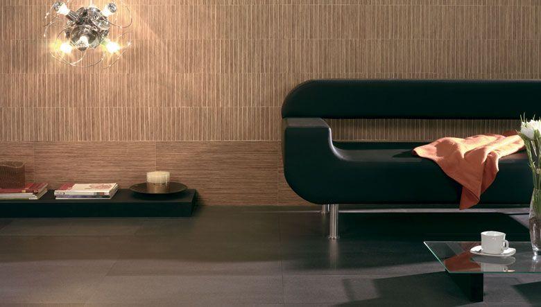 cermicos de diseo gresite paredes decorativas para ambientes cermicos donde la textura de la