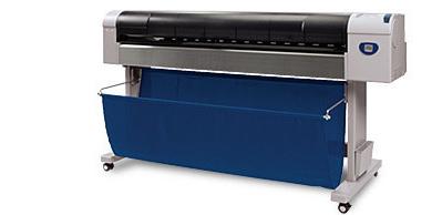 Xerox 7142 Broad Structure Printer Drivers Home Windows Mac
