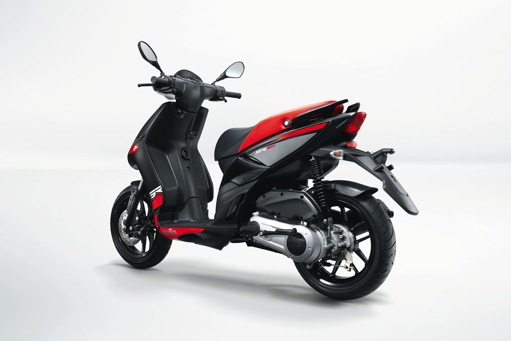 Tvs Scooty Zest 110 Terrific Turquoise Motorcycle Price Bike