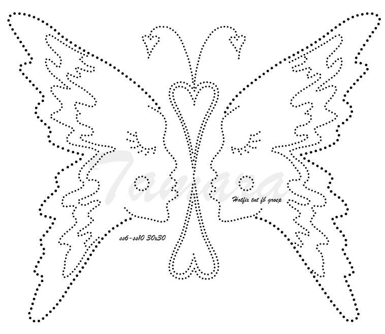 Pin by Joanne Hilbourne Emerton on Templates for Craft | Pinterest ...