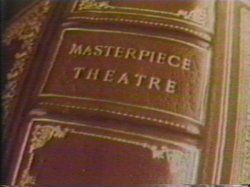 Masterpiece Theater Videos, Articles, Pictures   Funny Or Die