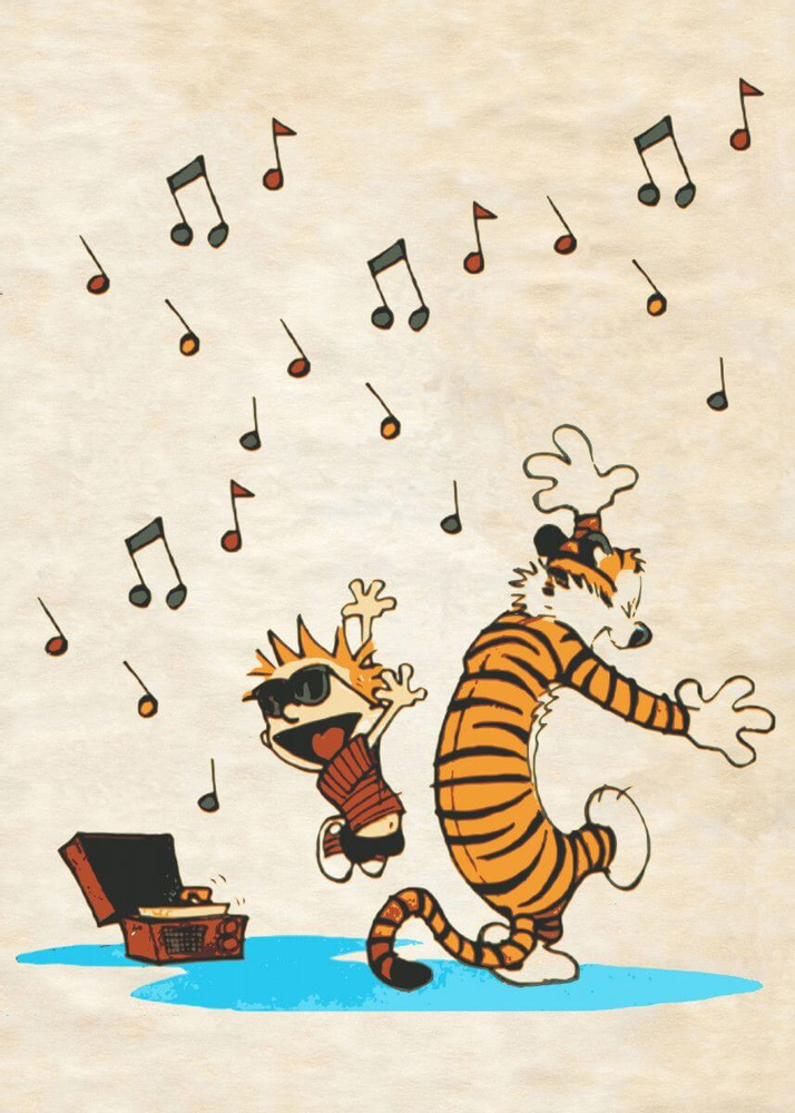 30 Png 640 1 136 Pixels Calvin And Hobbes Tattoo Calvin And Hobbes Calvin And Hobbes Comics
