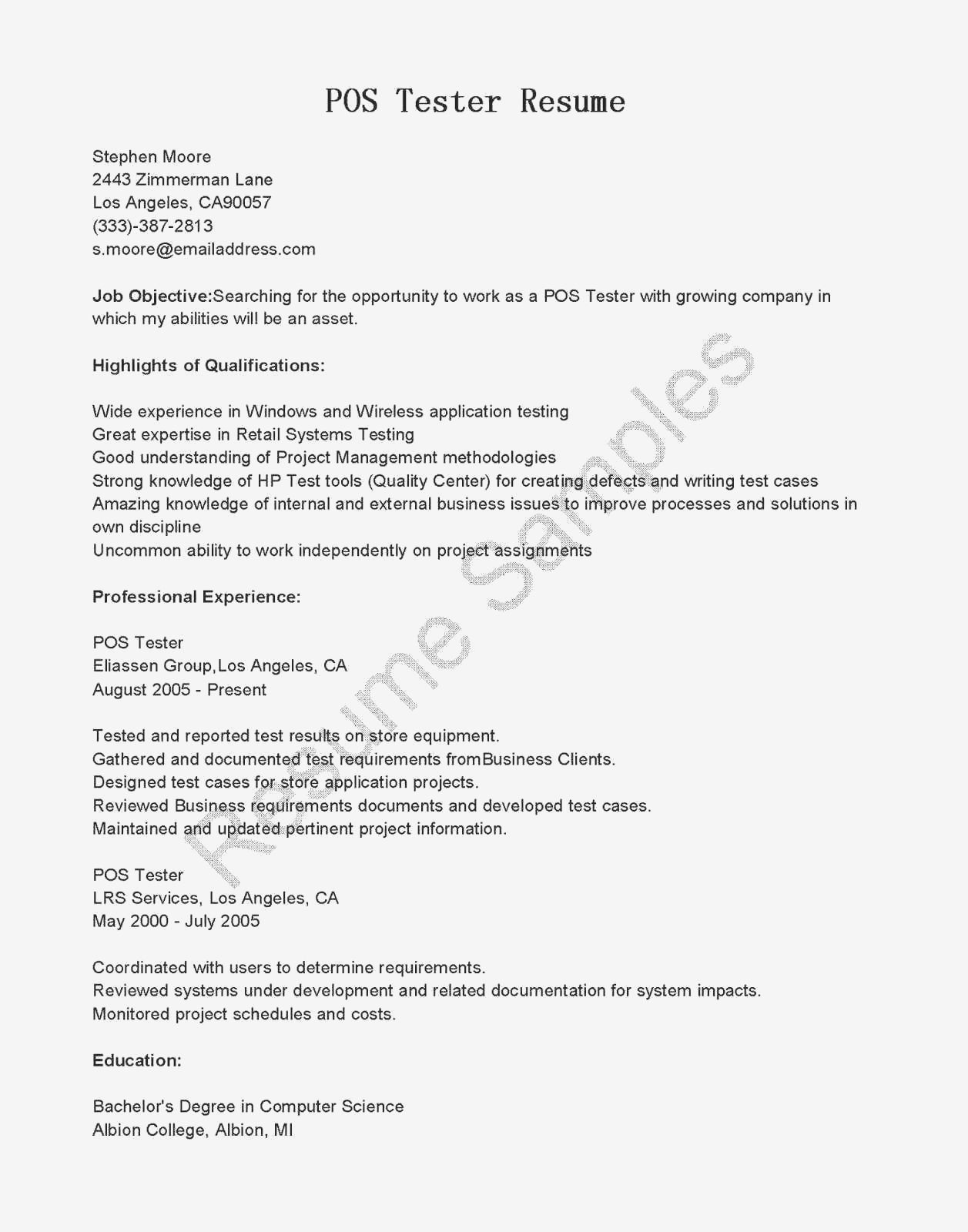 truck driver resume objective , truck driver resume