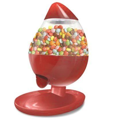 Motion Activated Candy Dispenser By Asv 18 99 Without Spreading Or Picking Viruses And Bacteria