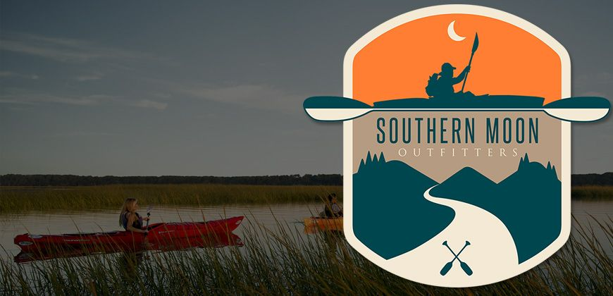 Image result for southern moon outfitters augusta hours